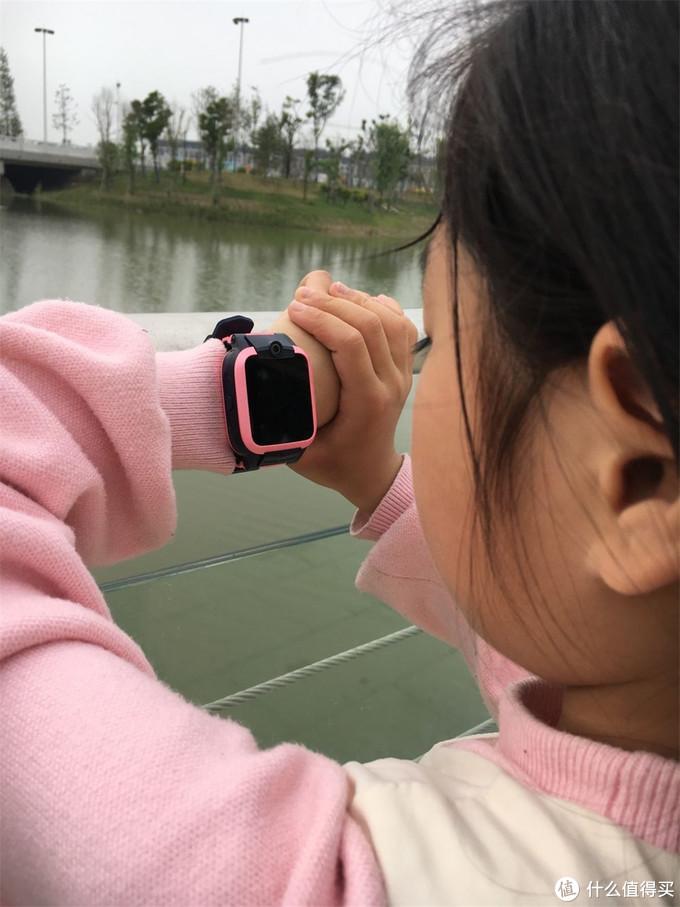 品牌,功能,价格?什么才是选择儿童手表最重要的