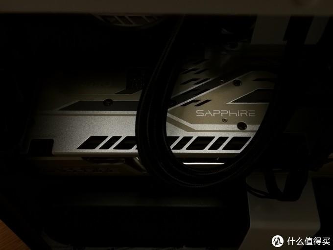 有50周年和黄金铠甲加持的Radeon RX590性能可以翻倍吗?