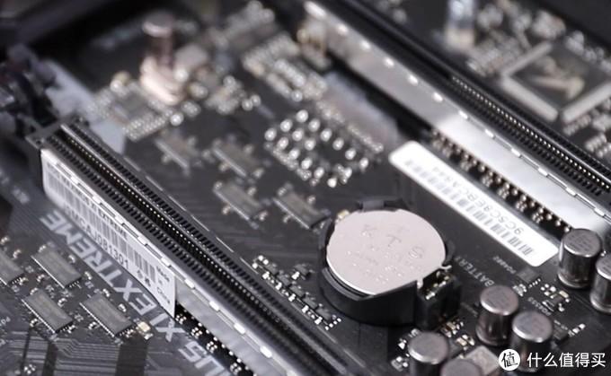 惊!AMD旧主板通过这个方法竟也能支持PCIe4.0