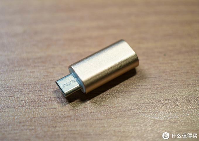 拒绝砖头充电器!——PD诱骗线+口红电源的笔记本便携充电方案及翻车记