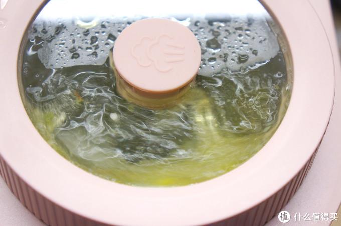 真的不用手洗!九阳不用手洗的破壁豆浆机Ksolo评测