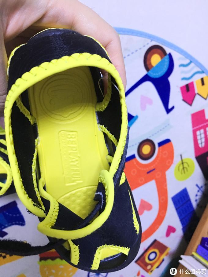 哪里的童装童鞋更便宜?网易考拉瞅一眼