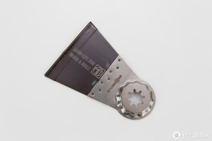 好工具用成果说话!FEIN泛音 AFMM 18 QSL充电式万应宝露台翻新实战体验