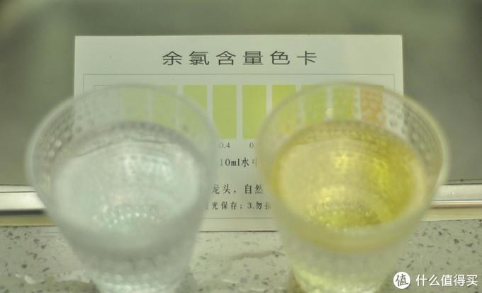 """苏宁再造爆款,小Biu净水机上演""""万物皆可净"""""""