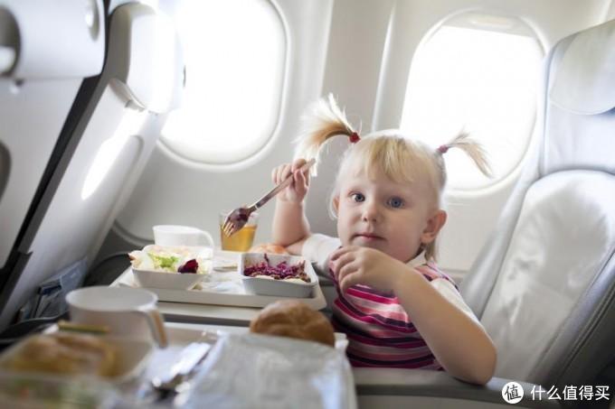 带小孩去旅游的10个注意事项 !