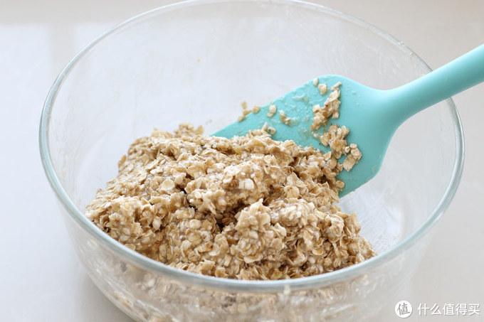 """高颜值早餐吃法,可以连杯子一起吞掉,低脂美味让你轻松""""享瘦"""""""
