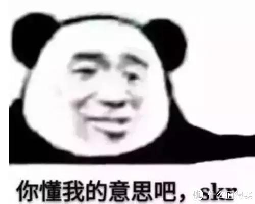 曝光 | 保险理赔调查内幕大公开!