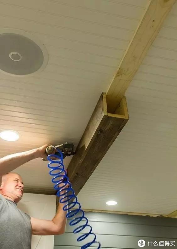 室内装修污染到底有哪些?如何避免?如何清除?