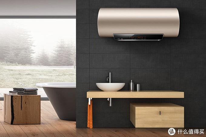 热水无需等,手把手教你5招挑储水式电热水器