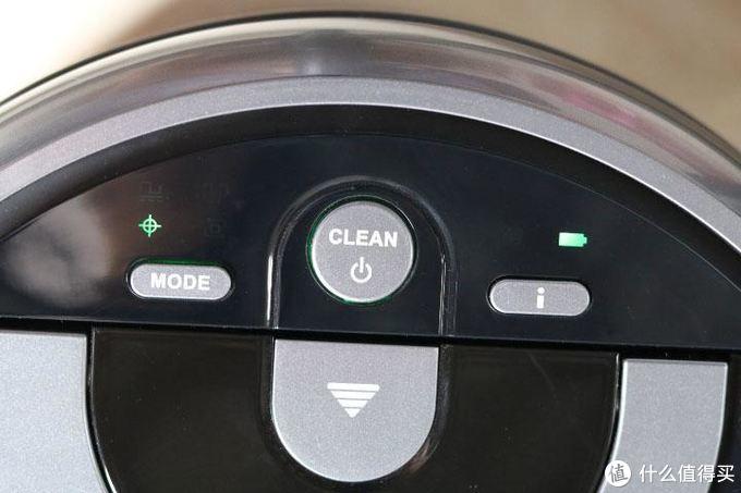 花钱雇保姆还不如买台ILIFE智意洗地机,清晰无痕一键搞定