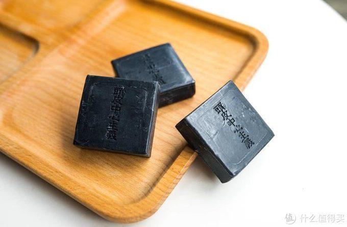 """这块日本""""百年匠心""""皂,简直是大油头和秃头的救星"""