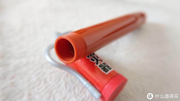Parker派克世纪豆腐Duoford玛瑙红金夹F尖钢笔实用评测