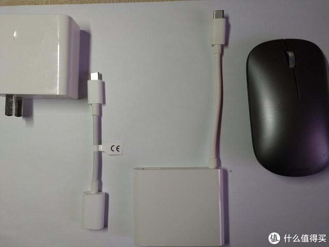 真香的iPad mini5和matebook 13使用有感