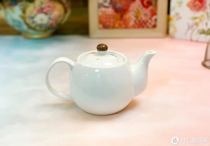 礼品茶具如何选?一篇到位,教你如何选购适合的茶杯!