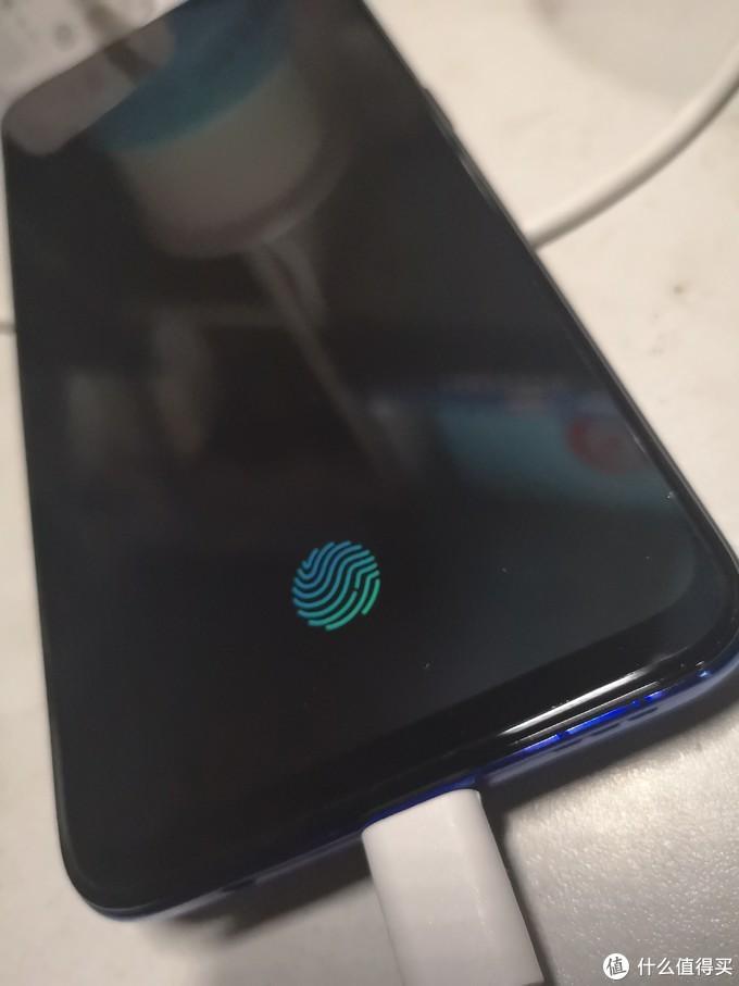 Realme X 开箱+脑残级测评