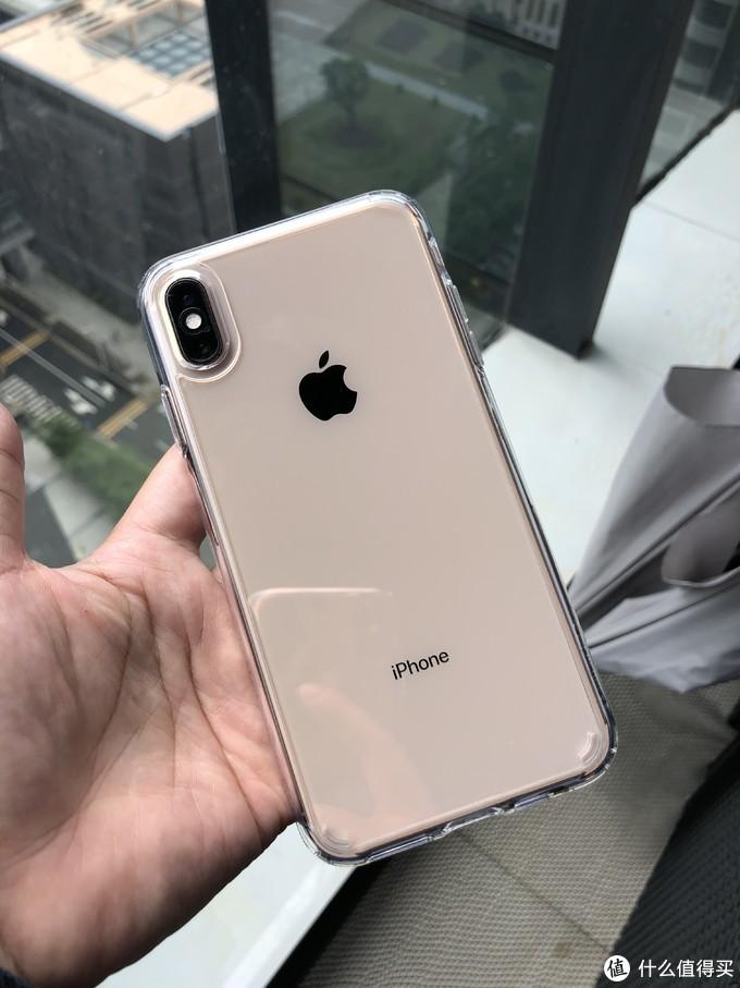 如何挑选一款好的苹果xs max手机壳