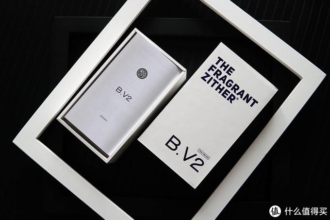 200元档真无线耳机推荐:锦瑟香也TFZ B.V2蓝牙耳机