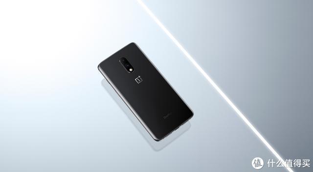 苏宁拒绝卖给罗玉凤任何一台手机 一加手机7 Pro正式开卖