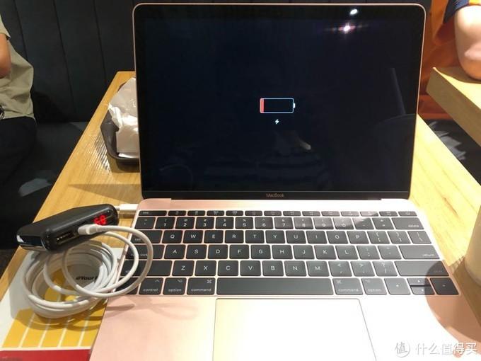 618购机宝典:我53折买了台MacBook,全新机,不是官翻哦