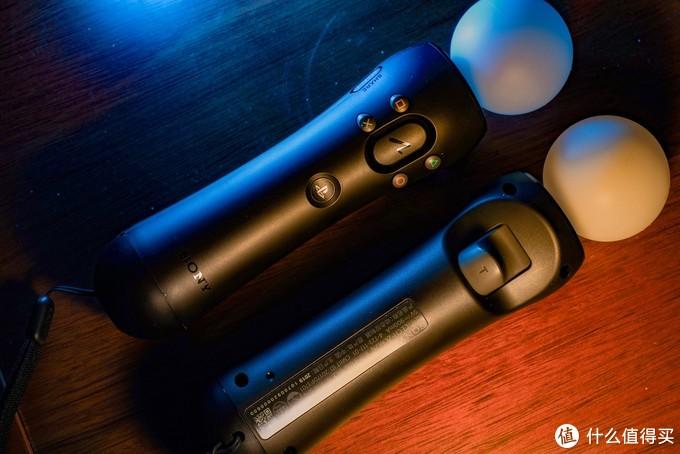 这可能是离虚拟世界最接近的一次——PlayStation VR体验&《除夕:双鱼玉佩》游戏测评