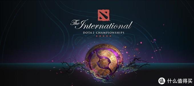 2019DOTA2国际邀请赛门票将于5月24日中午12:00发售!