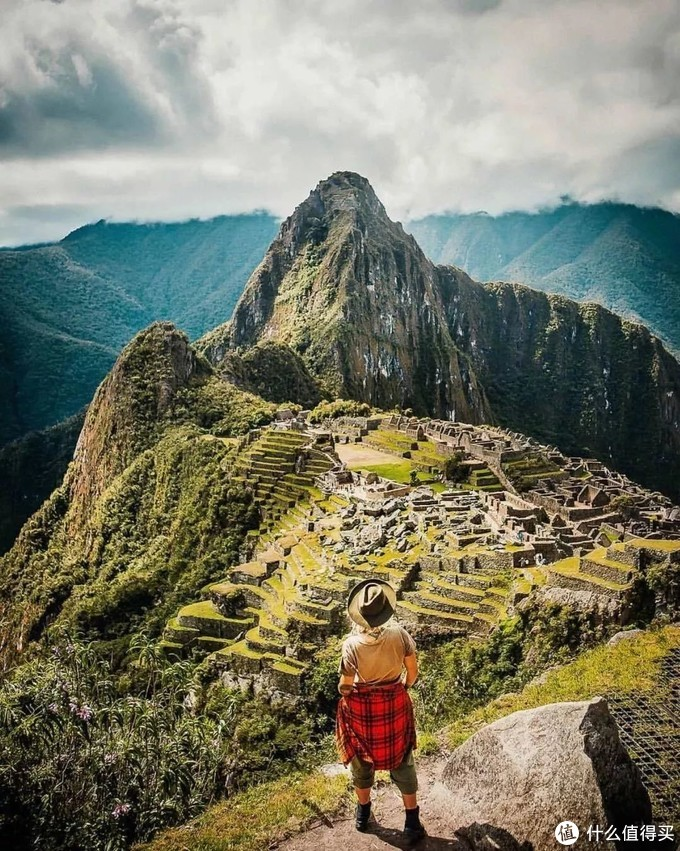 在失落的印加文明和狂野的自然景观中,领略这个南美风情小国的独特魅力