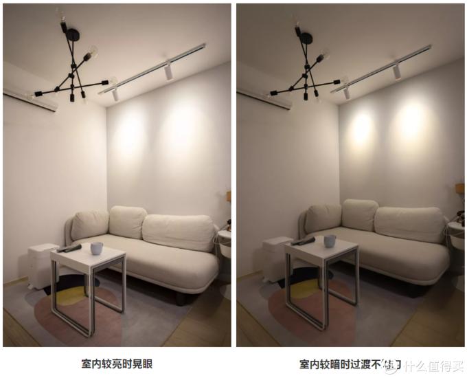 卧室灯该怎么选?理论和产品都在这儿了