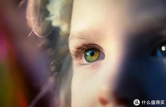 怕生、胆小、不合群?5招帮孩子克服社交恐惧,提升社交能力!