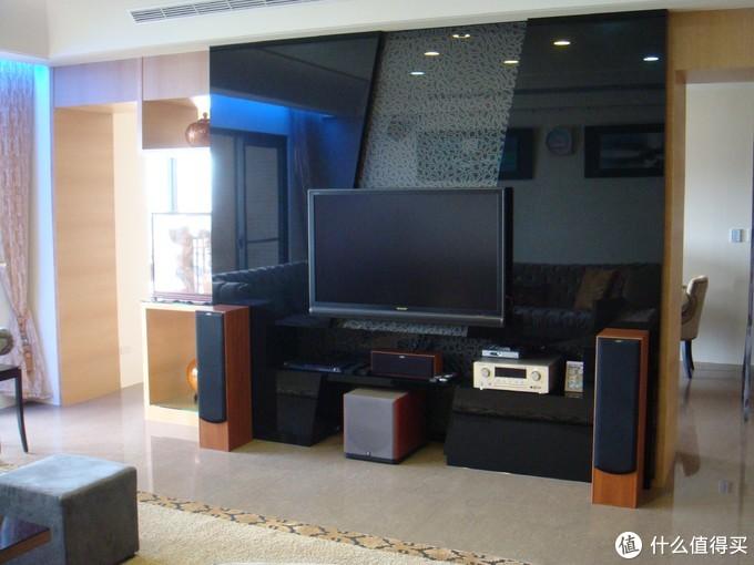 一份电视背景墙的种类介绍,电视墙选择攻略