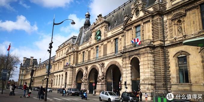 日内瓦-法国游记,一场车展,几日游玩