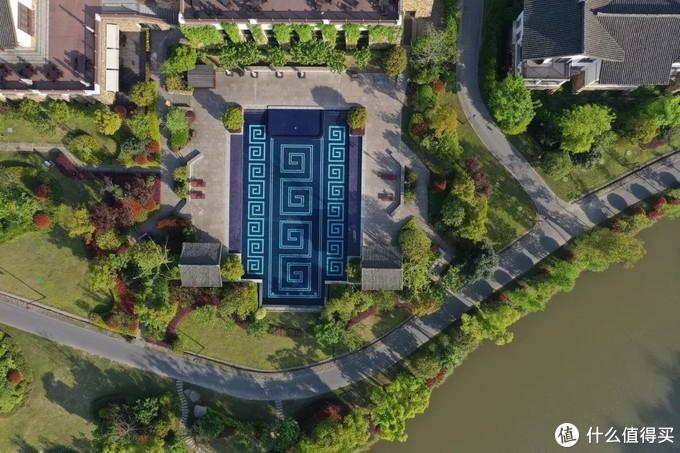 天域开元 避开游人扎堆,在酒店里就能私享杭州的山水美景,人均200元承包端午小长假