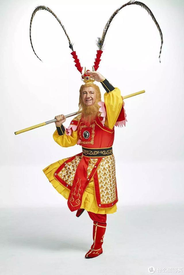 倪恺和奔驰的黄金时代