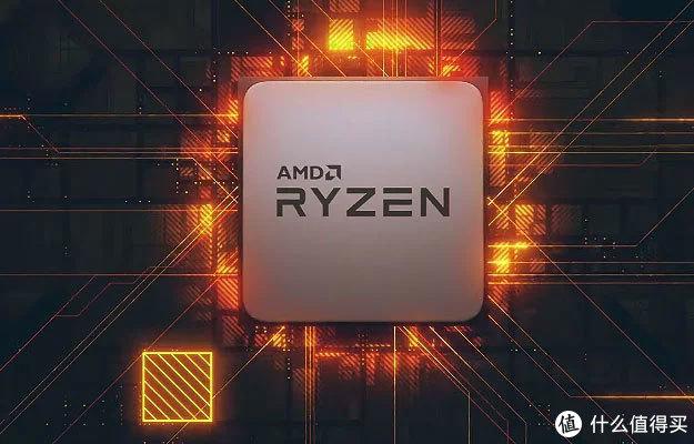 AMD新主板平台X570南桥发热量确实大,15W TDP是现有X470的三倍