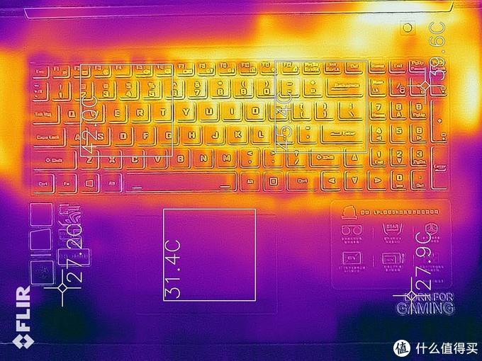 """雷神911 Plus体验测评:这是一款会令你""""大开眼界""""的游戏本"""
