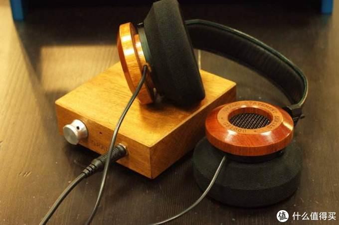 一场合一耳机——实力派耳机种草清单