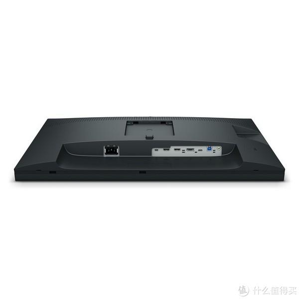 10bit广色域、USB-C一线通:BenQ 明基 发布 SW270C 专业显示器