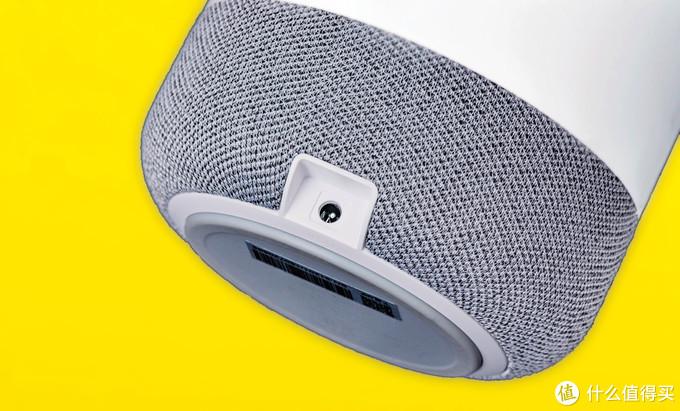 """智能音箱和蓝牙音箱的""""眼中钉""""? DOSS掌上听、JBL、小度对比体验"""