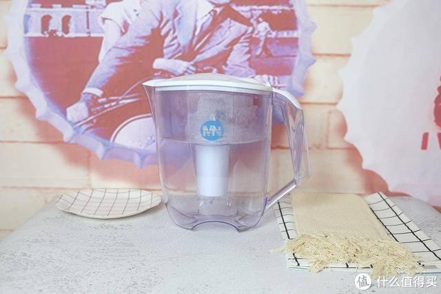 1秒即热——云米净饮一体机详细体验评测(对比家用净水壶)