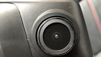 凯路德T98导航记录仪使用总结(摄像头|屏幕|夜视|导航|语音)