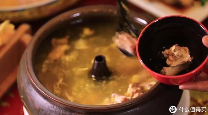 美食纪录片集结号?13个省市的美食纪录片看看有没有你家乡
