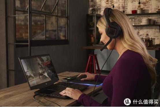 惠普最新笔电 Omen X 2s 简评!双屏幕的笔记本电脑