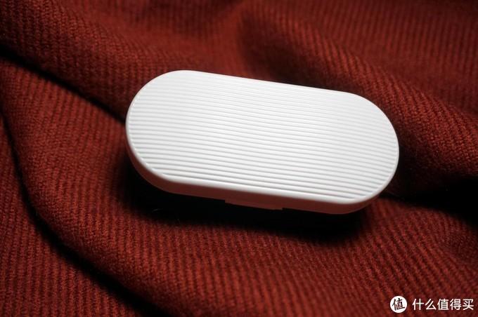 唤醒耳朵的HIFI——锦瑟香也TFZ B.V2蓝牙耳机