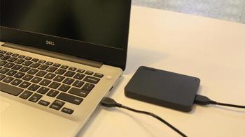 东芝 Q300 固态硬盘使用总结(安装|兼容|读取|写入|速度)
