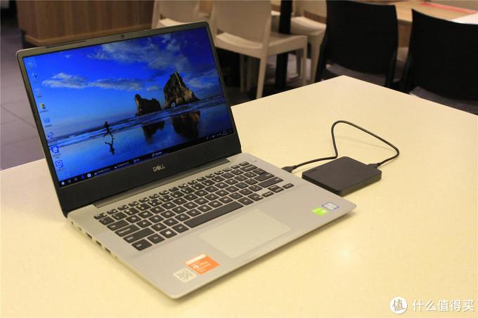 轻薄身材主流性能实在容量,东芝A3移动硬盘评测