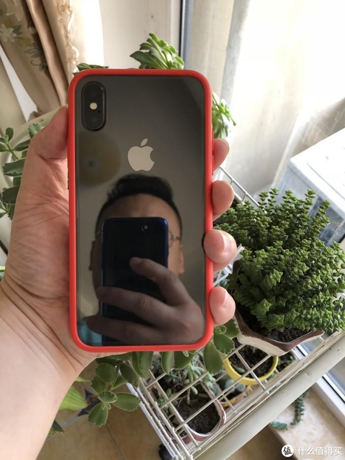 比液态硅胶更细腻,比玻璃壳更轻薄,这个手机壳有点不一样 - cike wings小红壳 体验报告(附真人兽出镜)