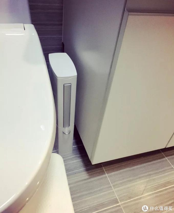 这22件卫生间神器,如果你家没有一件,证明你至少活在10年前!