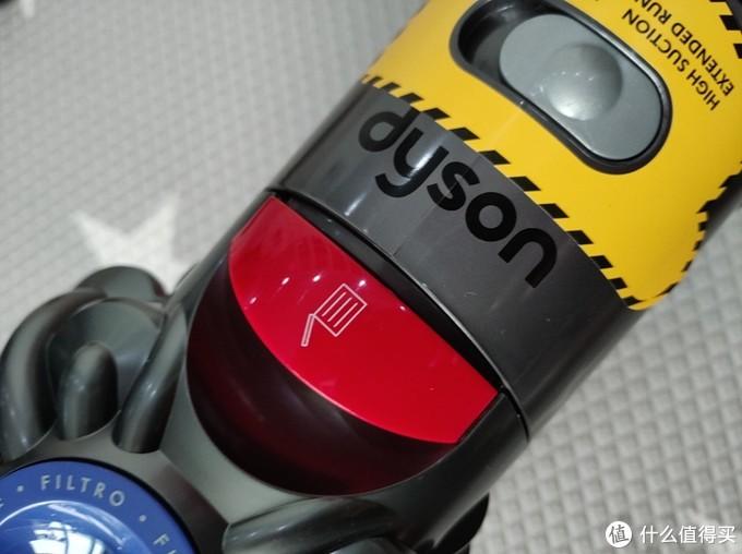 老司机秘籍No.49:买戴森就对了?答案没有那么简单!戴森V7与5款车载吸尘器大横评