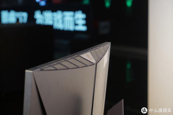 首款高性能游戏AIO Colorful 七彩虹 发布 G-One 游戏一体机
