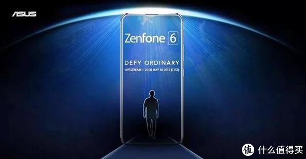 我在西班牙的海滩深度試玩华硕的ZenFone 6