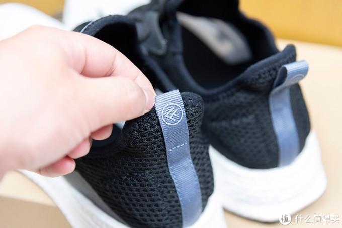 这里有双百搭的休闲运动鞋,颜值舒适度都让人很满意